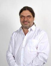 Jiří Horálek