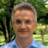 David Ptáček